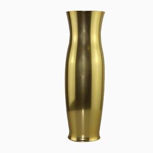 Vintage Vase from Berndorfer Metallwarenfabrik, 1930s