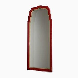 Art Deco Mirror, 1930s
