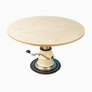 Tavolo da pranzo, anni '50