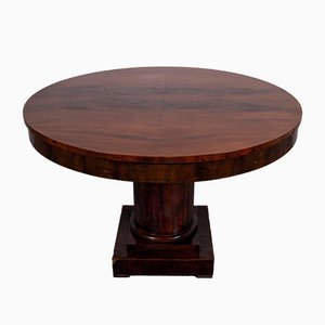 Rosewood Dining Table, 1920s