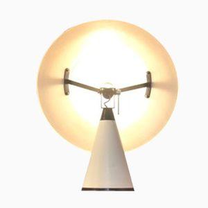 676 XL Tischlampe von Elio Martinelli für Martinelli Luce
