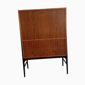 K4 Cabinet by Alfred Hendrickx for Belform, 1950s