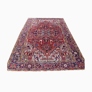 Antique Middle Eastern Carpet, 1920s
