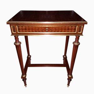 Napoleon III Coffee Table