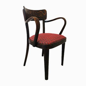 Vintage B-47 Chair from Thonet