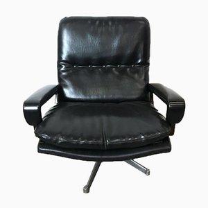 Palisander Sessel von André Vandenbeuck für Strässle, 1960er