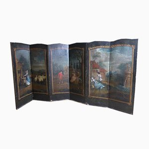 Early 19th Century Screen