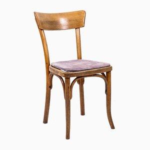 Chaise d'Appoint par Thonet