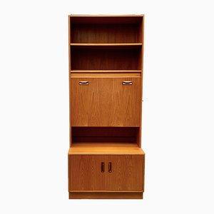 Vintage Teak Cabinet from G-Plan
