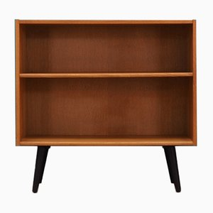 Mid-Century Danish Shelf, 1970s