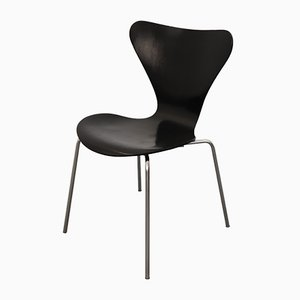 Vintage Chair by Arne Jacobsen for Fritz Hansen, 1970s