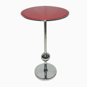 T1 Coffee Table by Osvaldo Borsani for Tecno, 2000s