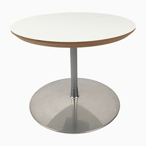 Circle Coffee Table by Pierre Paulin for Artifort, 1980s