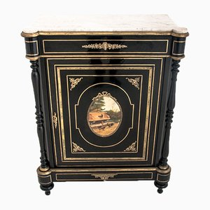 Napoleon III Commode, 1870s