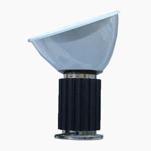 Taccia Table Lamp by Achille & Pier Giacomo Castiglioni for Flos, 1960s