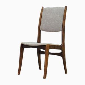 Chaises de Salon de Skovby, 1960s, Set de 6