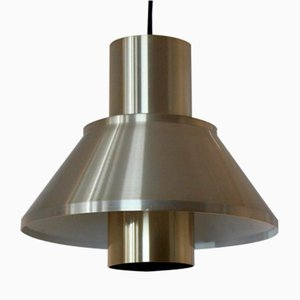 Life Pendant Lamp by Jo Hammerborg for Fog & Mørup, 1960s