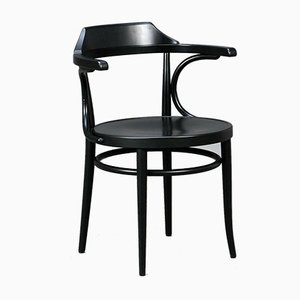 Model 233 M Viennese Coffee House Chair from Thonet, 2000s
