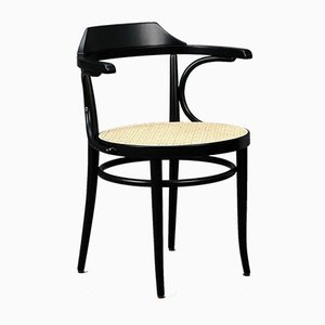Model 233 Viennese Coffee House Chair from Thonet, 1980s