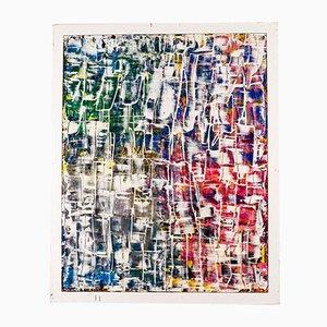 Kunstwerk von Philip Lorenz, 2002
