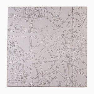 Kunstwerk von Philip Lorenz, 2006