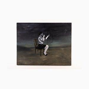 Kunstwerk von Philip Lorenz, 2004