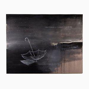 Kunstwerk von Philip Lorenz, 2009