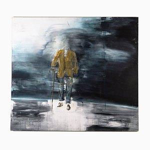 Oeuvre par Philip Lorenz, 1990s
