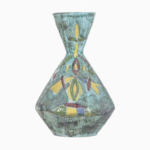 Vase from Testa Appignano, 1950s