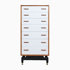 Vintage Chest of Drawers from G-Plan, 1950s