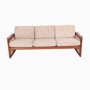 3-Seat Sofa from Dyrlund, 1980s