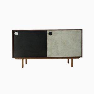 Italian Sideboard, 1960s