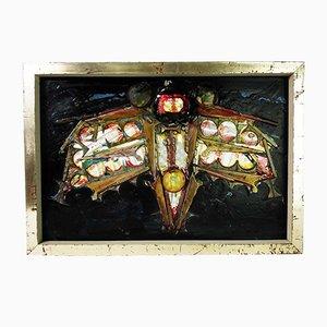 Imagen Icarus 1921-87 de Horst Rumstedt, años 80