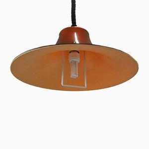 Mid-Century Pendant Lamp from Fog & Mørup