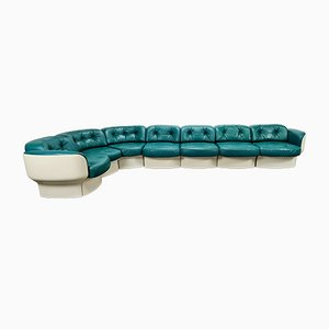 Sofa by Peter Ghyczy for Herman Miller, 1960s
