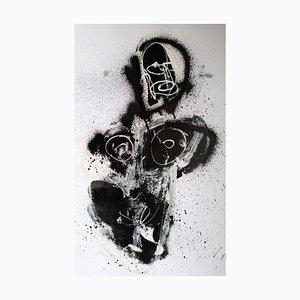 Black Chola by Kokian, 2000s