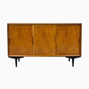 Teak Sideboard from Heals, 1950s