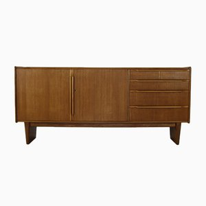 Large Sideboard by Cees Braakman for Pastoe, 1954