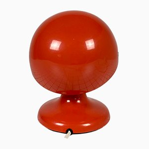 Coral Jucker 147 Table Lamp by Tobia & Afra Scarpa for Flos, 1960s