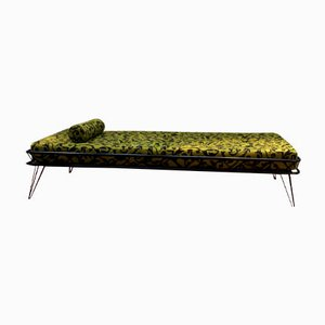 Arielle Daybed by Wim Rietveld for Auping