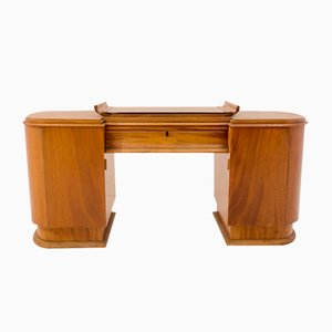 Art Deco Console Table, 1970s