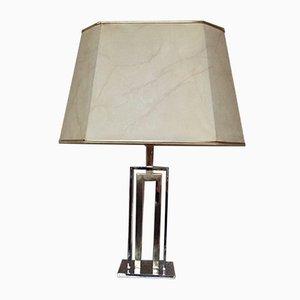 Lampada da tavolo Dig vintage di Romeo Rega