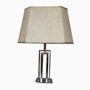 Vintage Dig Table Lamp by Romeo Rega