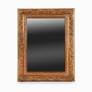 Spiegel im Napoleon III Stil