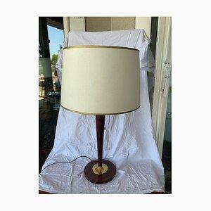 Desk Lamp, 1960s