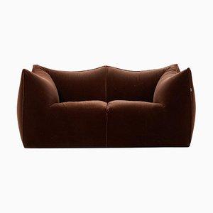 2-Seat Sofa by Mario Bellini for B&B Italia, 1970s