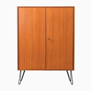 Chest of Drawers from Heinrich Riestenpatt, 1960s