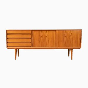 Sideboard from Omann Jun, 1960s