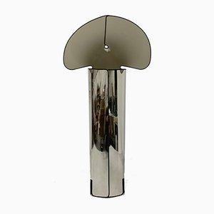 Chiara Floor Lamp by Mario Bellini for Flos, 1967