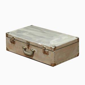 Aluminium Case, 1920s